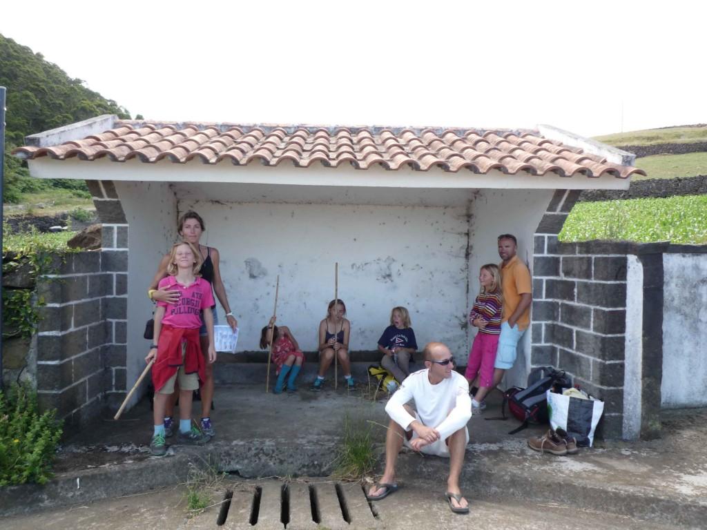 Sao Jorge4-45